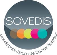 Logo Sovedis