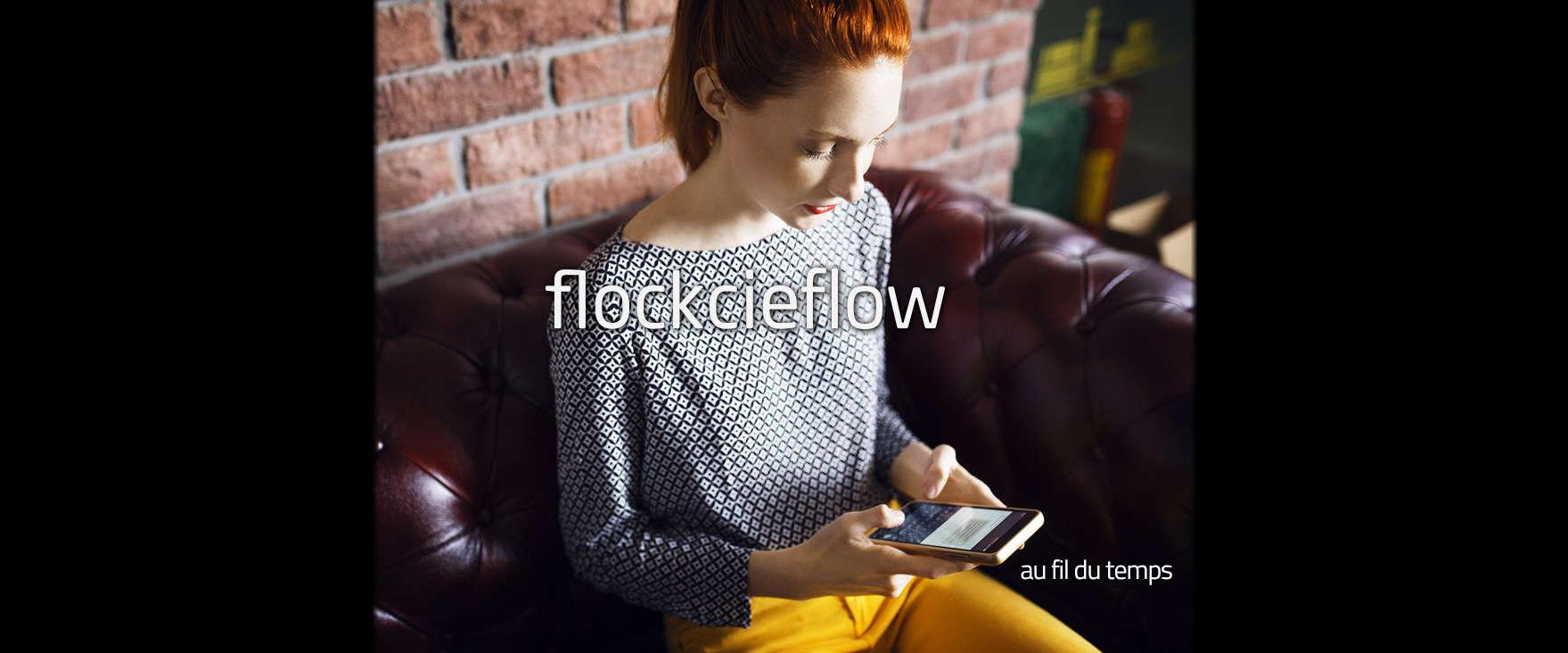 bandeau-blog-flow-timeline