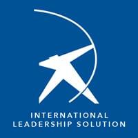 Logo ILS